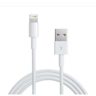 3.2 ft. USB to iPod/iPad/iPhone Cable