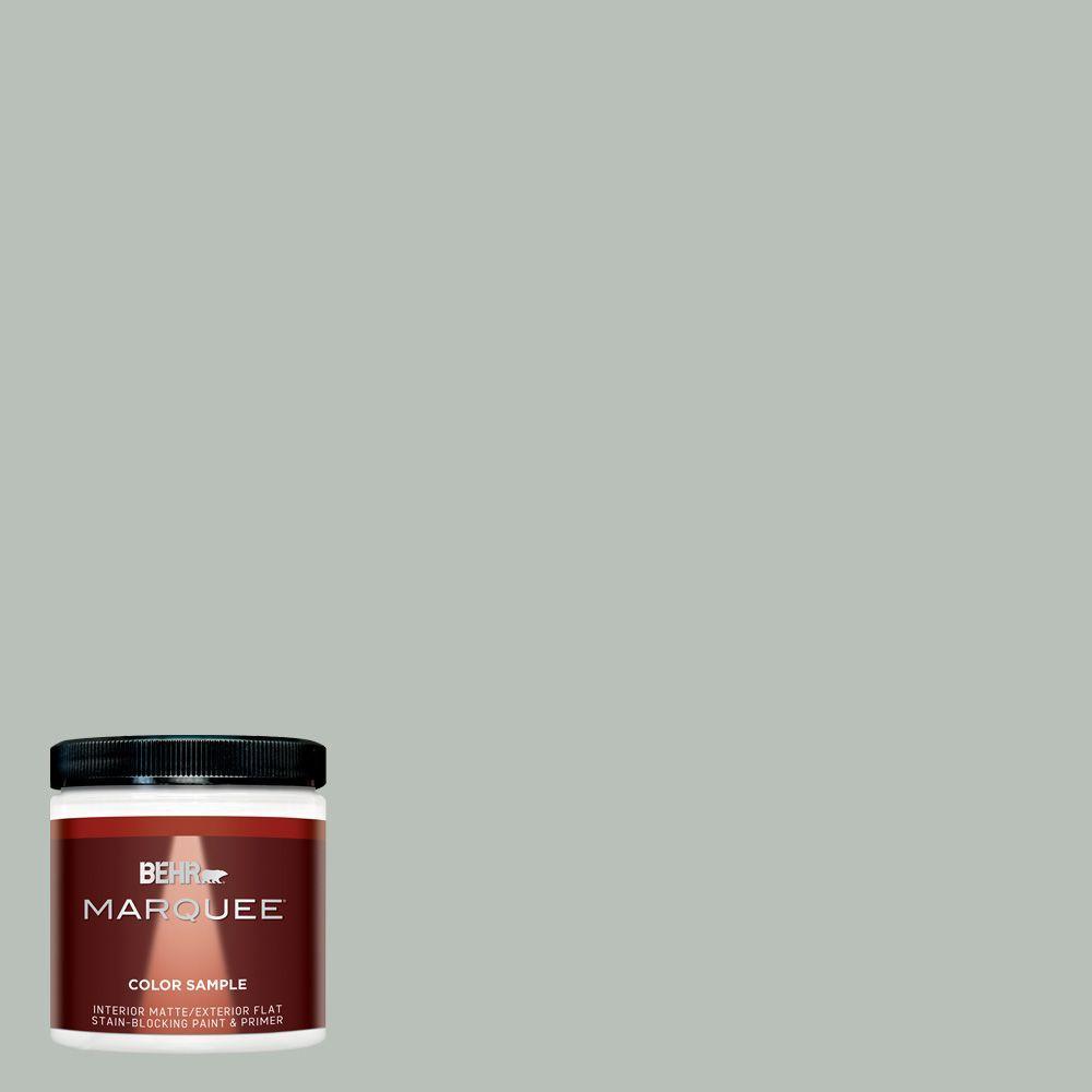 t16 11 celadon interiorexterior flatmatte - Celadon Paint Color