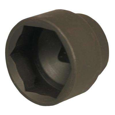1-1/4 /32 mm Oil Canister Socket for Gm Ecotec