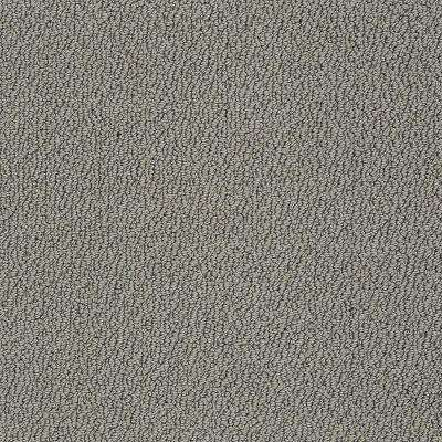 Carpet Sample - Treasure - In Color Volcano Ash Loop 8 in. x 8 in.