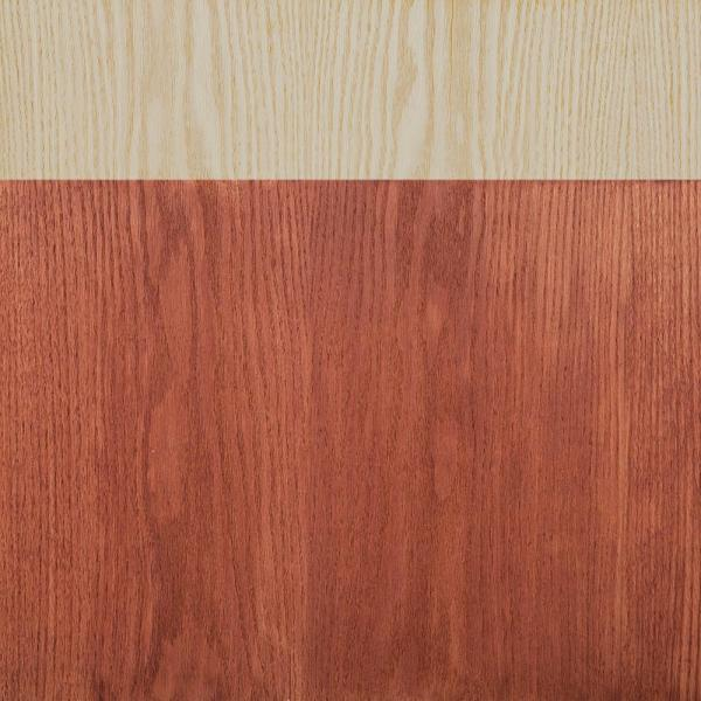 Varathane 1 Qt Sedona Red Classic Wood, Sedona Mahogany Laminate Flooring