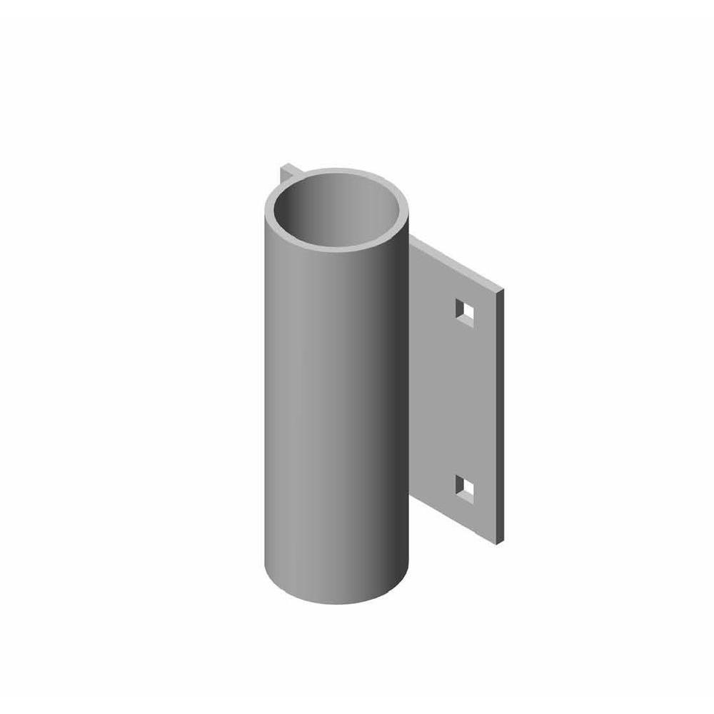PermaFloat 3 in. Dock System Hardware Pipe Holder