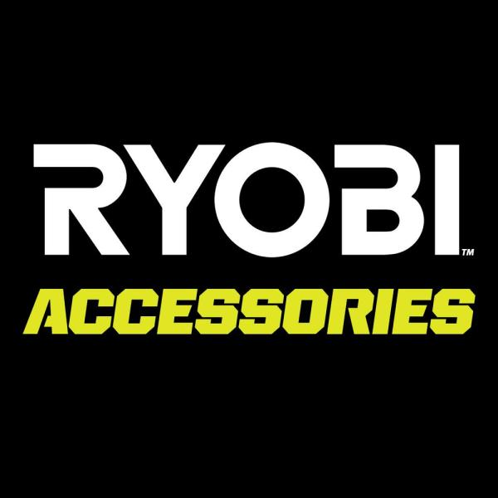 Replacement Filter Set For Ryobi P712 P713 P714K Hand Vacuums Part