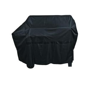 Premium Gas Charcoal Grill Cover