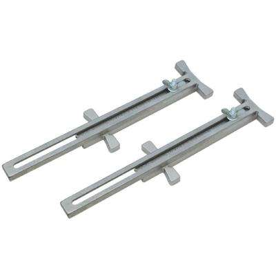 Adjustable Aluminum Line Stretchers
