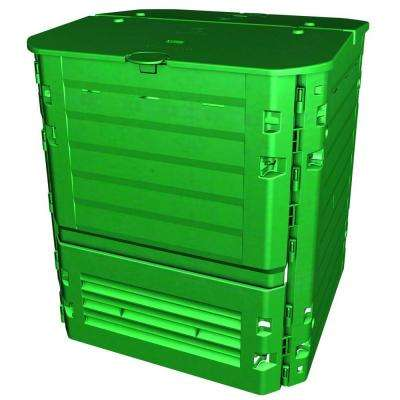 240 gal. Composter