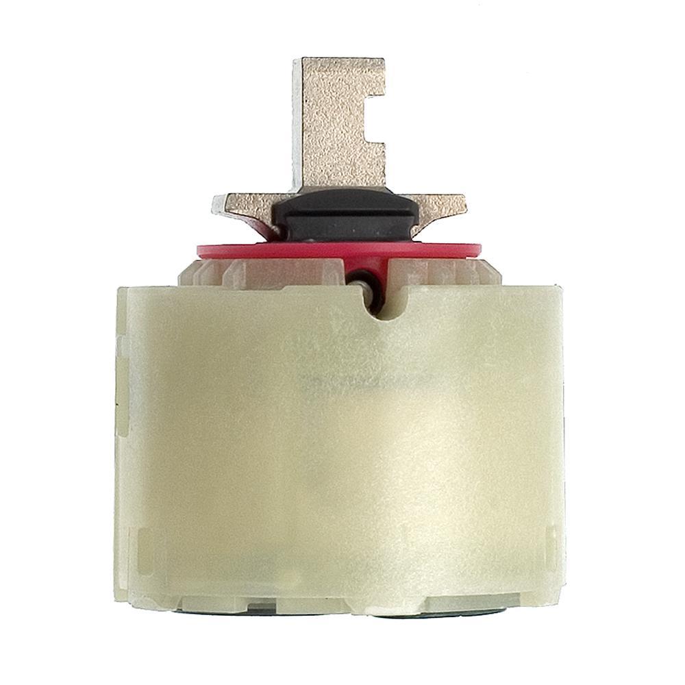 Upc 037155188260 Danco Faucet Hardware Cartridge For