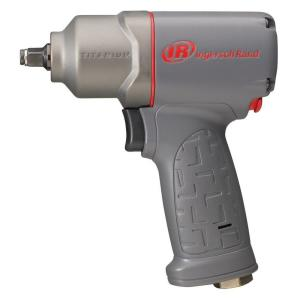Ingersoll Rand 3/8 inch Impact Wrench by Ingersoll Rand
