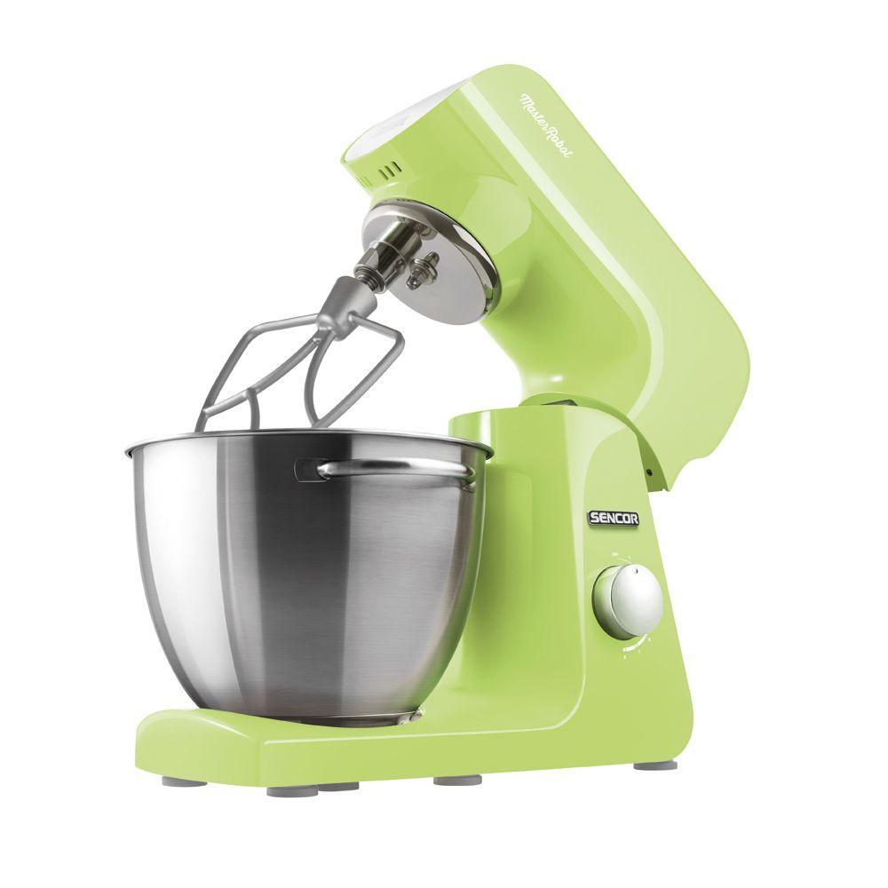 Lime Green Kitchenaid Mixer With Lime Green Kitchenaid Mixer