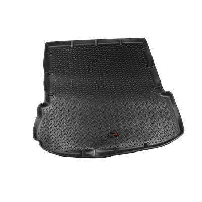 Cargo Liner Black 2011-2014 Ford Explorer
