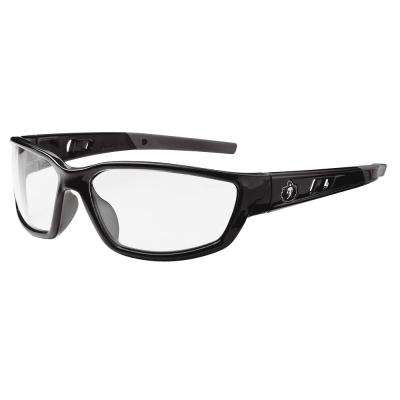 Skullerz Kvasir Safety Glasses