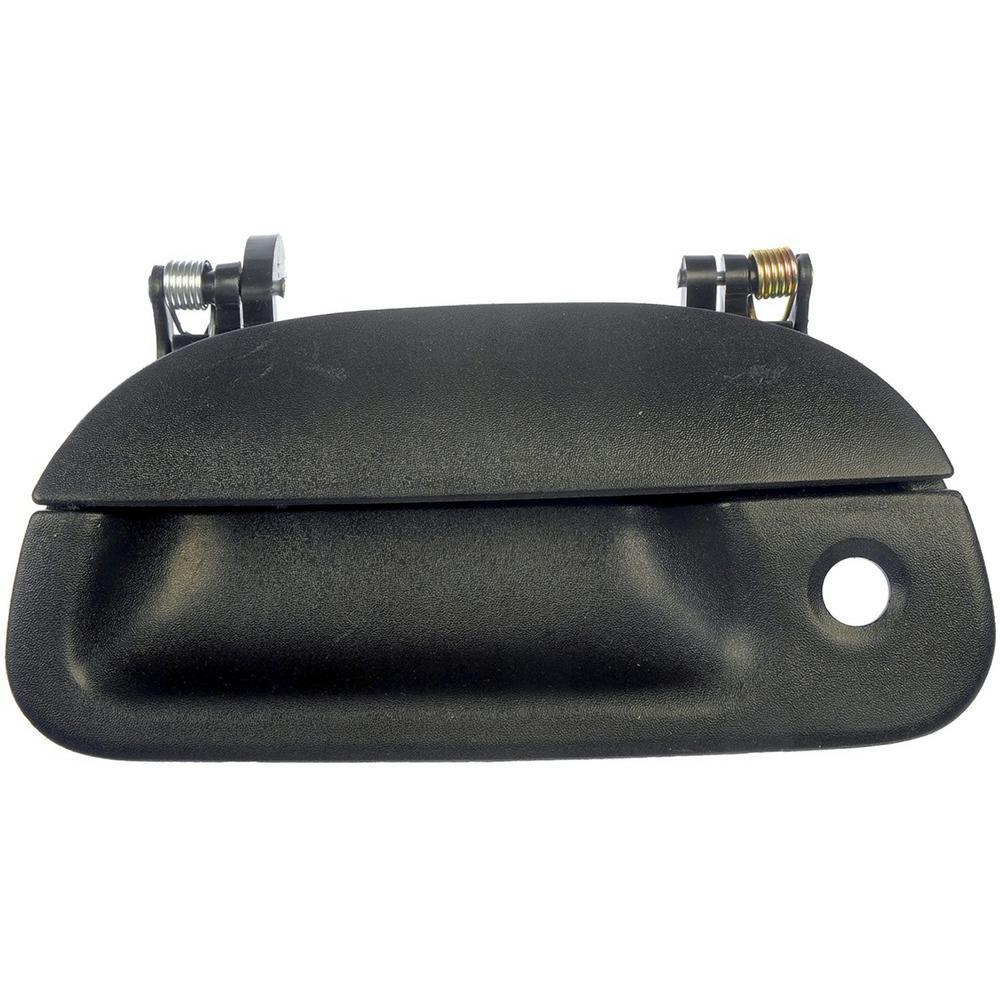 DORMAN 45679 Replacement Tailgate Bumper
