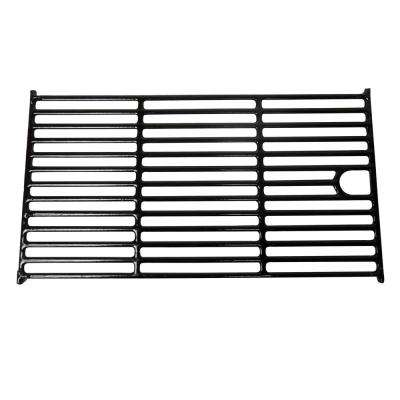 Porcelain-Enameled Cast Iron Cooking Grate for DGB730SNB-D