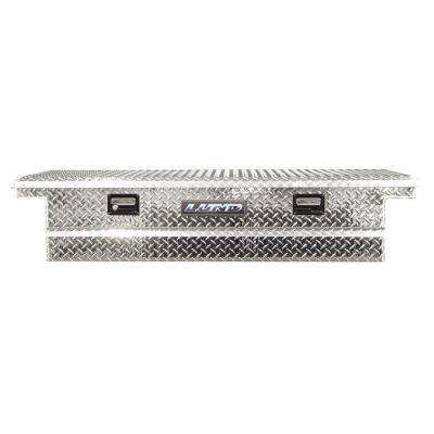 70 in. Low Profile Cross Bed Truck Tool Box