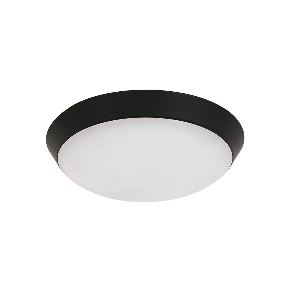 Lucci Air Type A Black Led Light