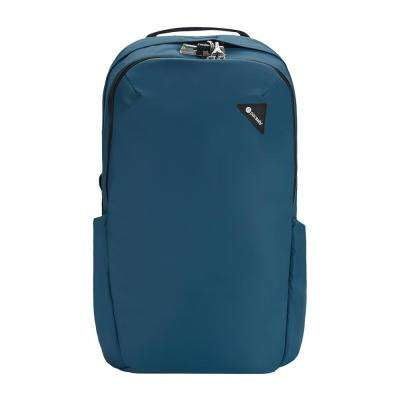 Vibe 19 in. Eclipse Backpack with Laptop Compartment