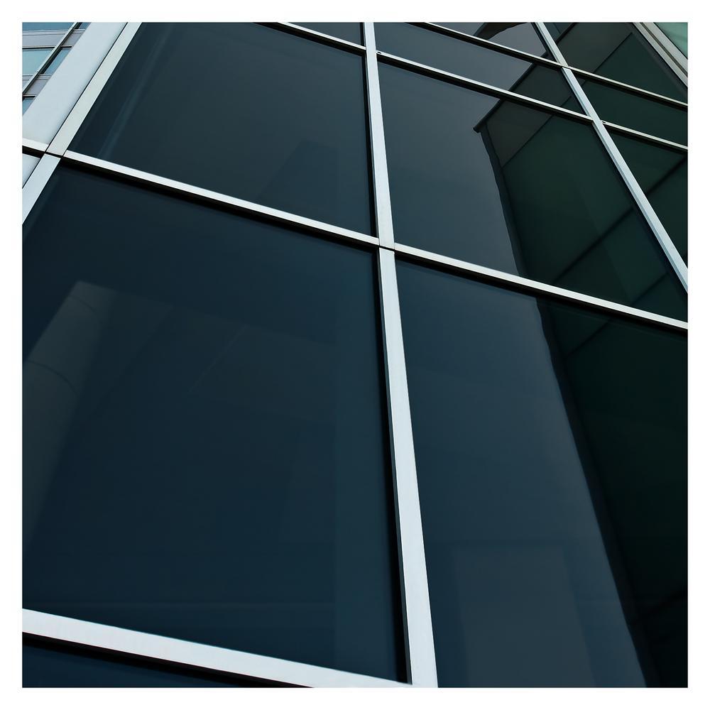 Na05 privacy and sun control window film