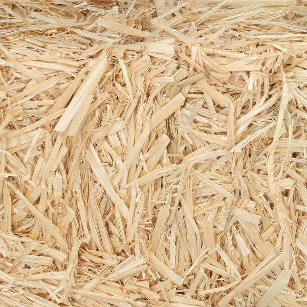 Floracraft Floracraft Decorative Straw Bale 8 In X 9 In X 20 In Natural Mxd20shd 2 The Home Depot