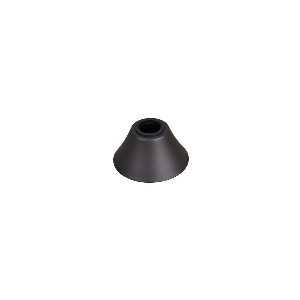 Langston 60 in. Oil Rubbed Bronze Ceiling Fan Replacement Collar Cover