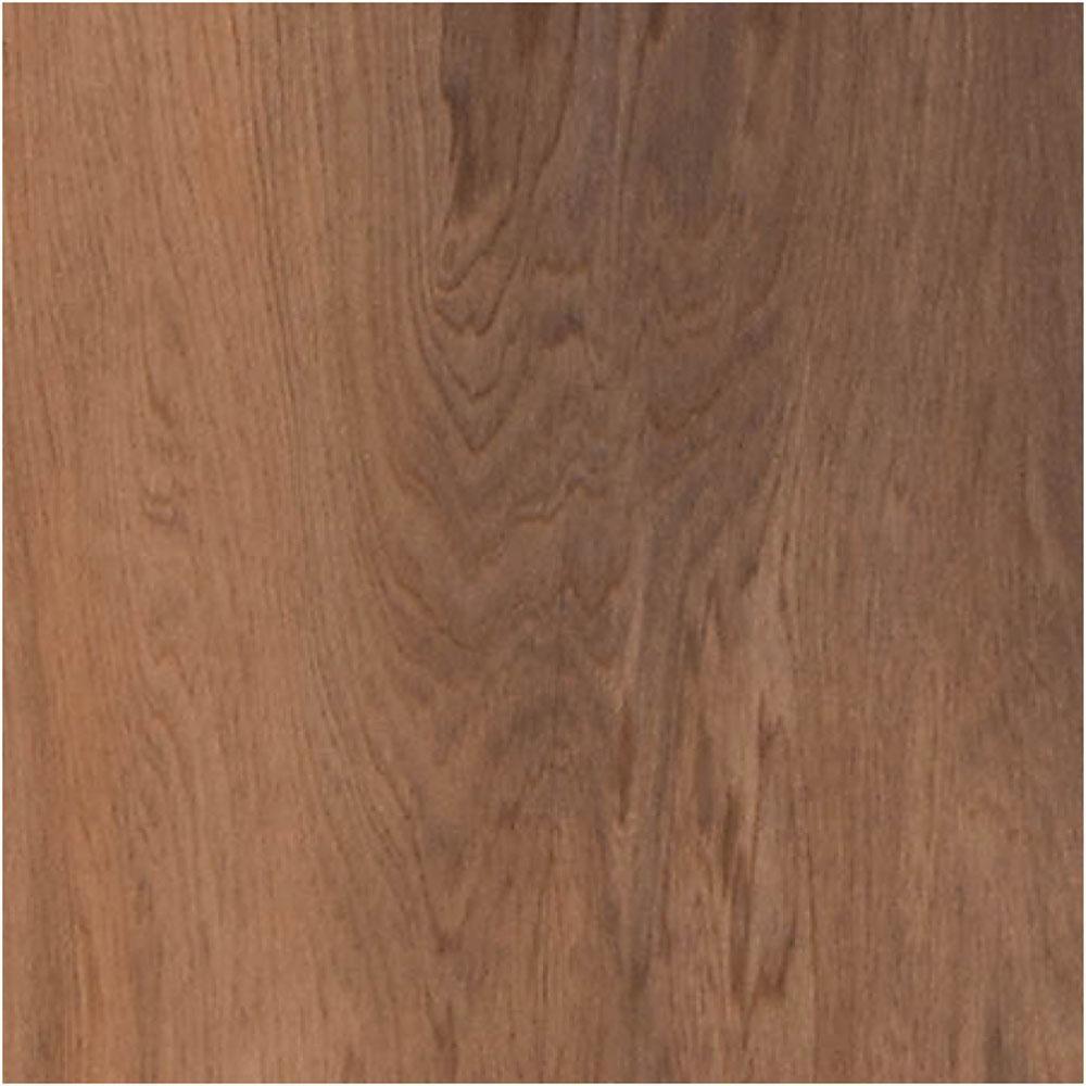 6.74 in. x 47.74 in. Regalia Cumberland 5G Clic Vinyl Plank Flooring (17.88 sq. ft./case)