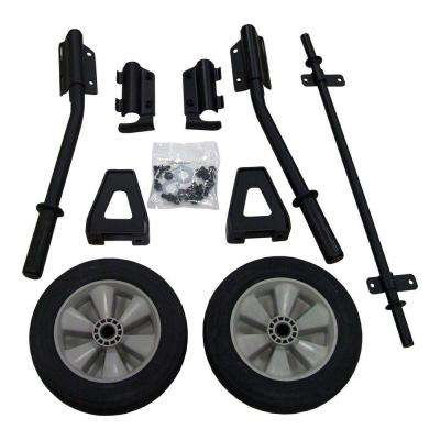EG Series Generator 2 Wheel Kit