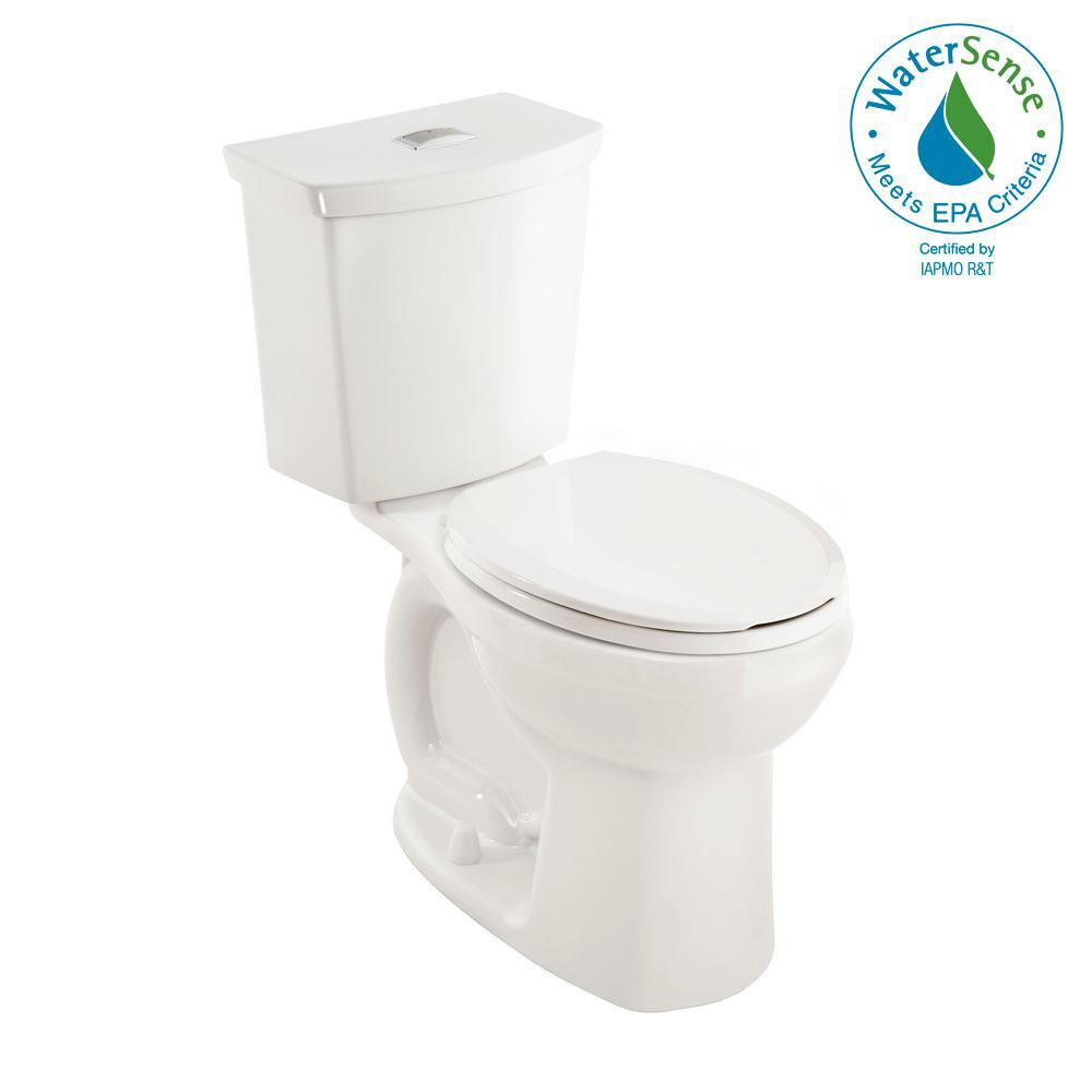American Standard Toilets Toilets Toilet Seats