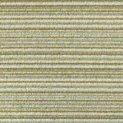 Carpet Sample - Straight N Narrow Bright - Color District Line Loop 8 in. x 8 in.
