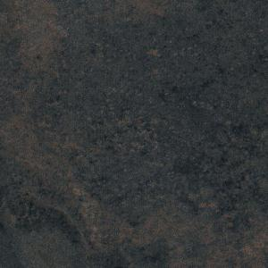 Laminate Countertop Sample In Rustic Slate With Standard Fine Velvet Texture Finish MC 2X3488838