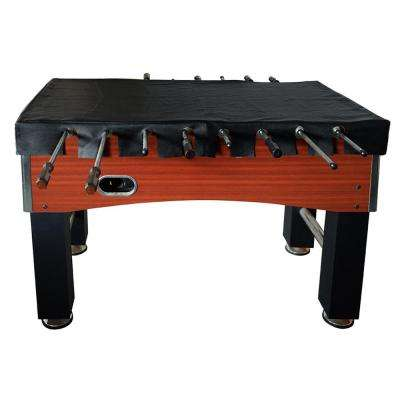 Foosball Table Cover Fits 56 in. Table