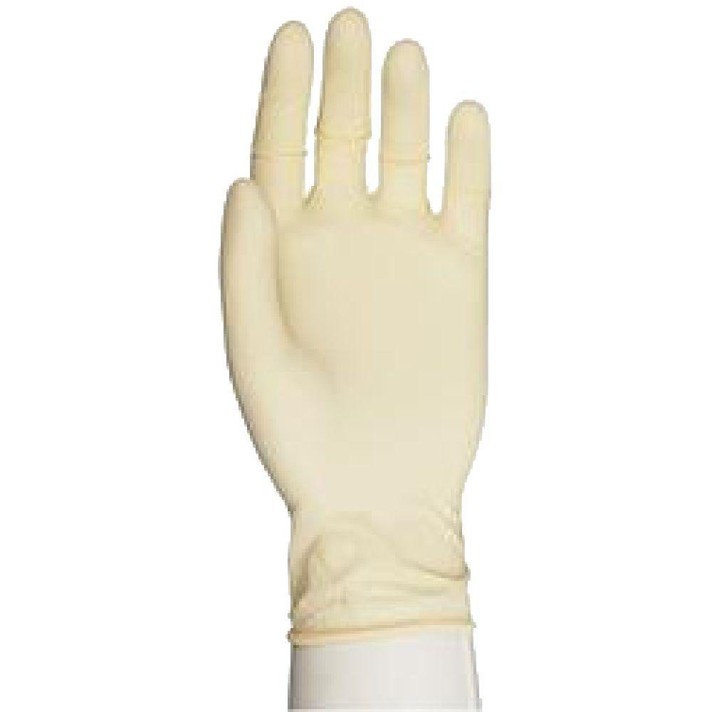 Small Diamond Grip Glove