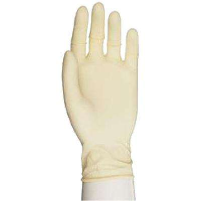 Small Diamond Grip Glove