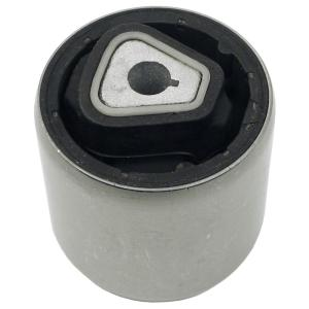 Moog Suspension Control Arm Bushing-K200089 - The Home Depot