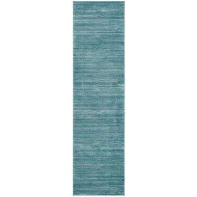 Transitional 2 X 6 Area Rugs Rugs The Home Depot