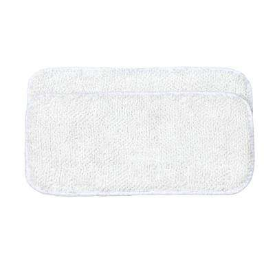 Microfiber Cleaning Pad for Luna Mop (2-Pack)