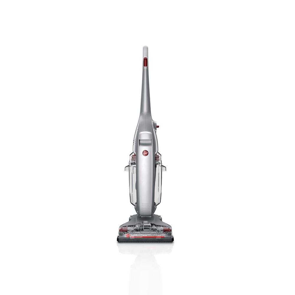 Professional Series Floormate Deluxe