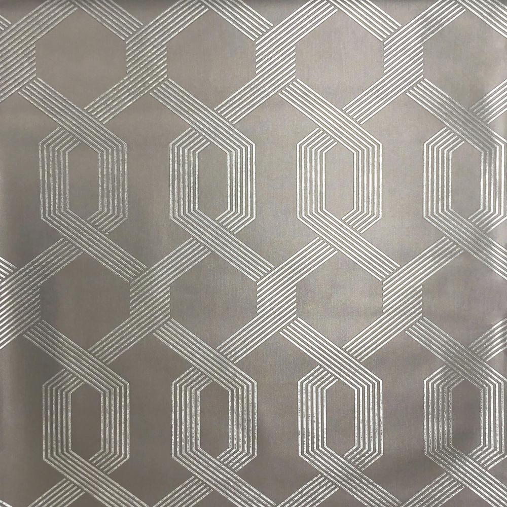 York wallcoverings inc viva lounge wallpaper y6221202 for Wallpaper viva home