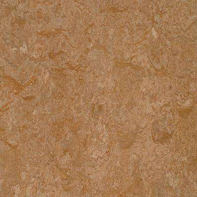 Shitake 9.8 mm Thick x 11.81 in. Wide x 11.81 in. Length Laminate Flooring (6.78 sq. ft. / case)
