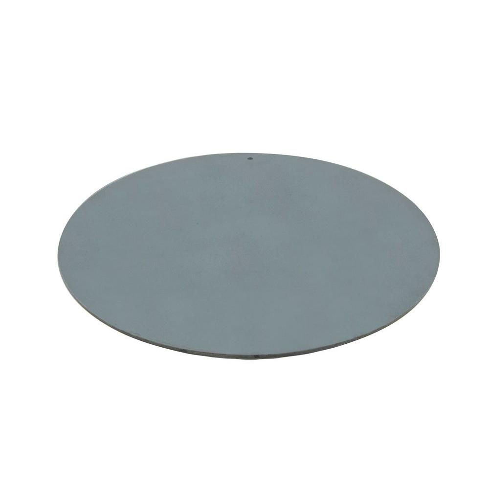 Pizzacraft Baking Plate Pc0307 The Home Depot