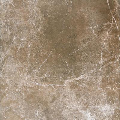 Realm State Matte 12.99 in. x 12.99 in. Ceramic Floor and Wall Tile (12.892 sq. ft. / case)