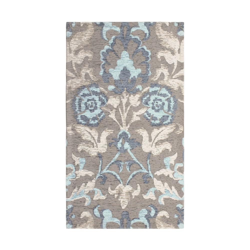 Famous Laura Ashley - Area Rugs - Rugs - The Home Depot IJ54