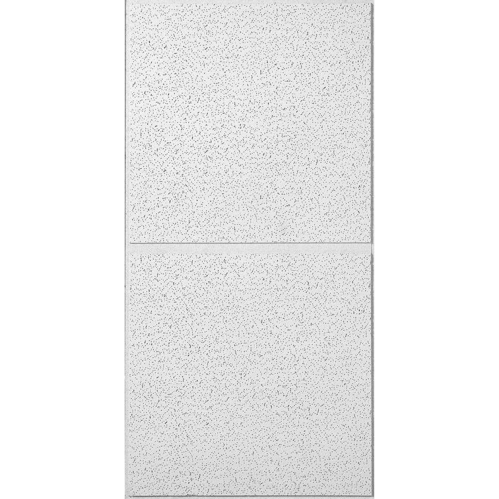usg ceilings radar illusion 2 ft. x 4 ft. acoustical ceiling tile