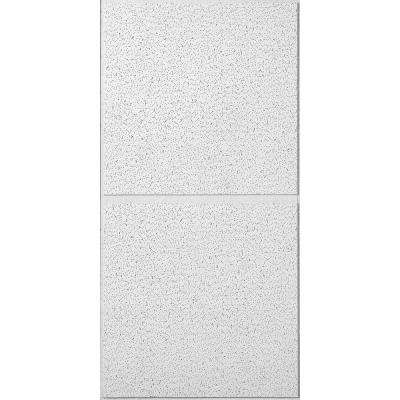 Radar Illusion 2/24 2 ft. x 4 ft. Lay-In Ceiling Tile (3-Pack)