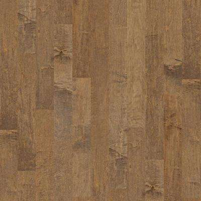Battlefield Mpl 5 Vicksburg 3/8 in. Thick x 5 in. Wide x Varying Length Engineered Hardwood Flooring (23.66 sq.ft./case)