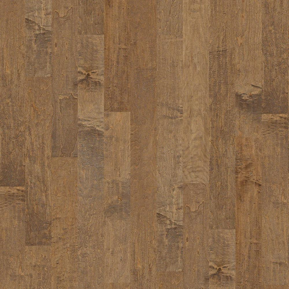 Shaw Battlefield Mpl 5 Vicksburg 3/8 In. Thick X 5 In. Wide X Varying Length Engineered Hardwood Flooring (23.66 Sq.ft./case)