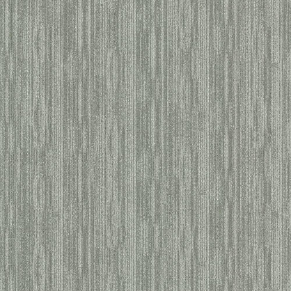 56 sq. ft. Lucius Silver Texture Wallpaper