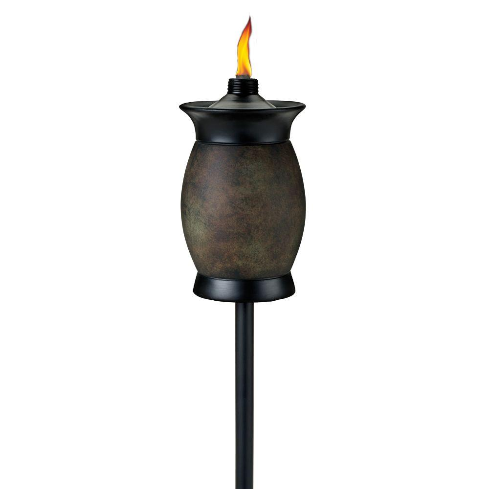 TIKI 4-in-1 Torch-1113231