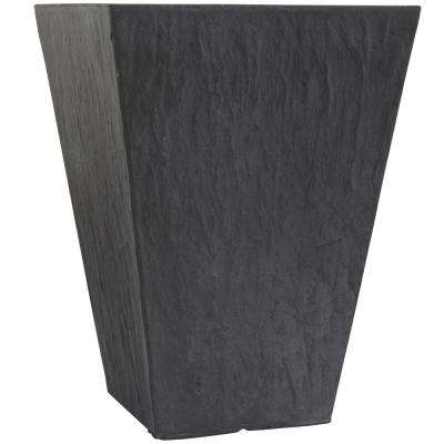 16 Slate Planter (Indoor/Outdoor)