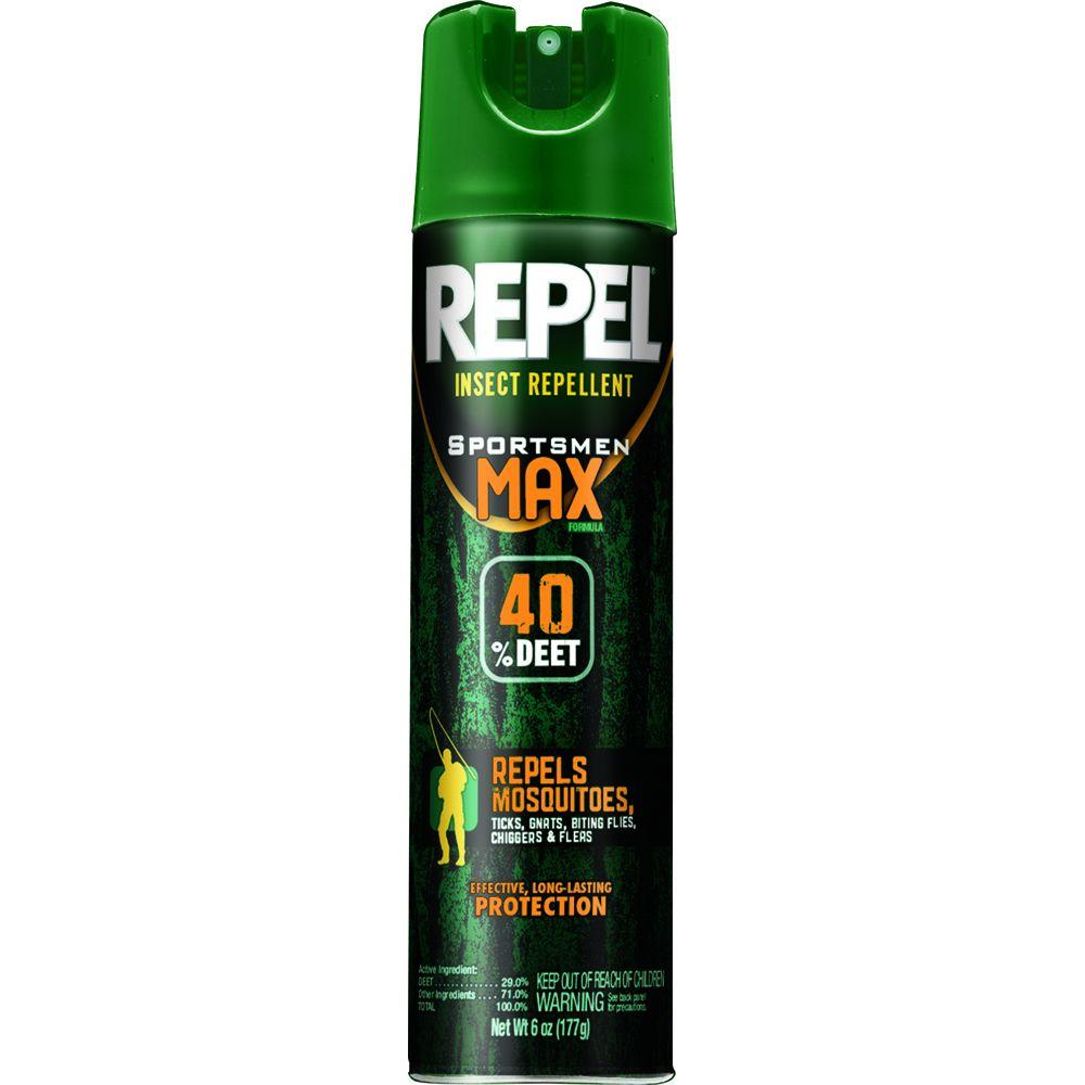 insect repellents u0026 traps insect u0026 pest control the home depot