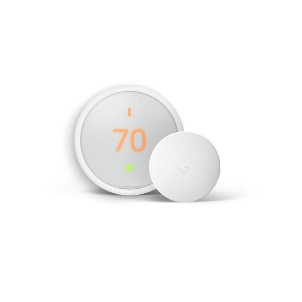 Today only: Up to 15% off Select Thermostats, Heaters, and Mini Splits