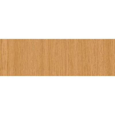 Oak Pale Wall Adhesive Film (Set of 2)